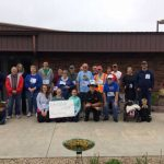 Ripon Lifewalk for A Place of Refuge Crisis Pregnancy Center